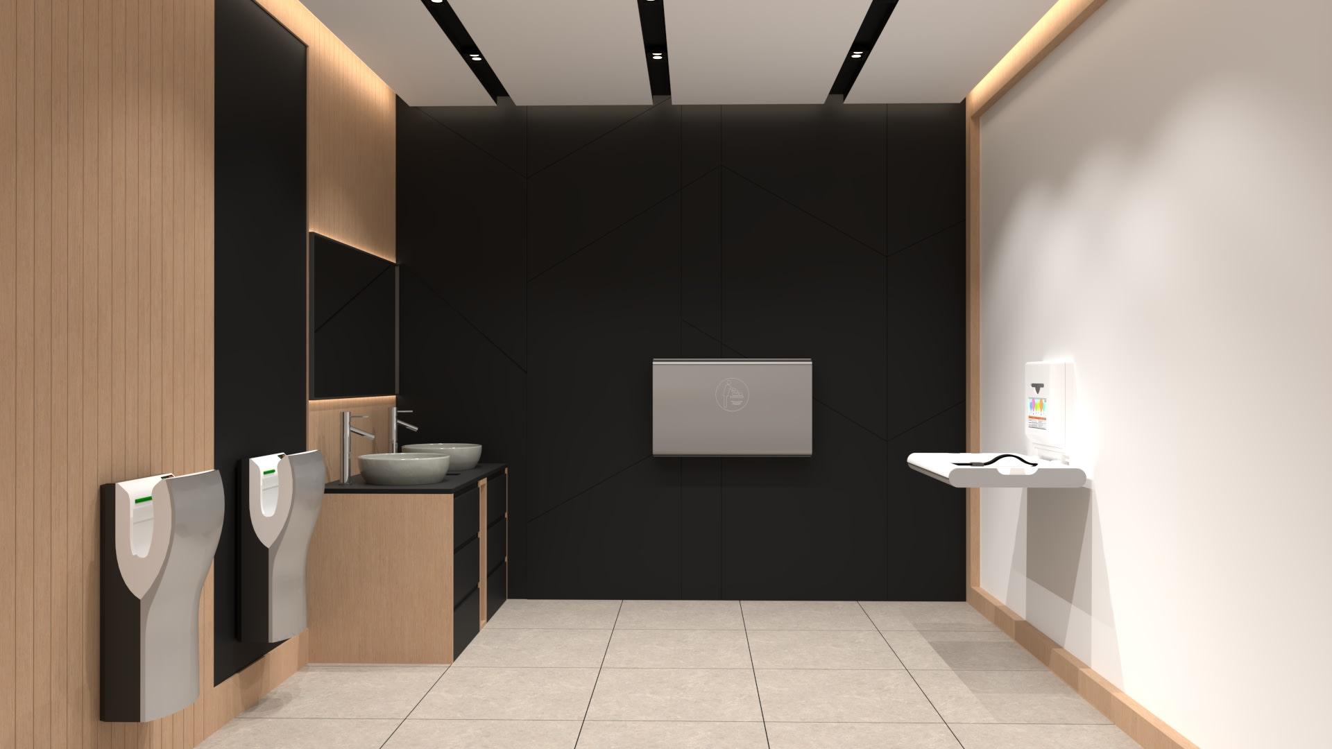 m14acs-rendering