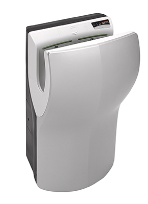 dualflow-plus-handdryer
