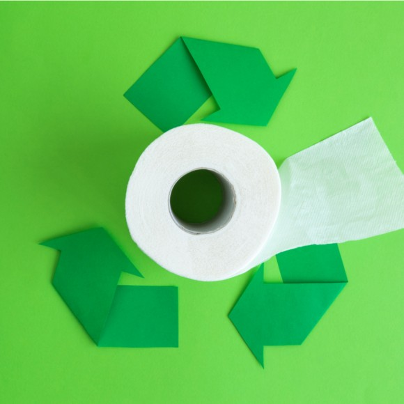 3 Easy Ways To Operate a Sustainable Commercial Restroom